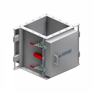 Box Separator