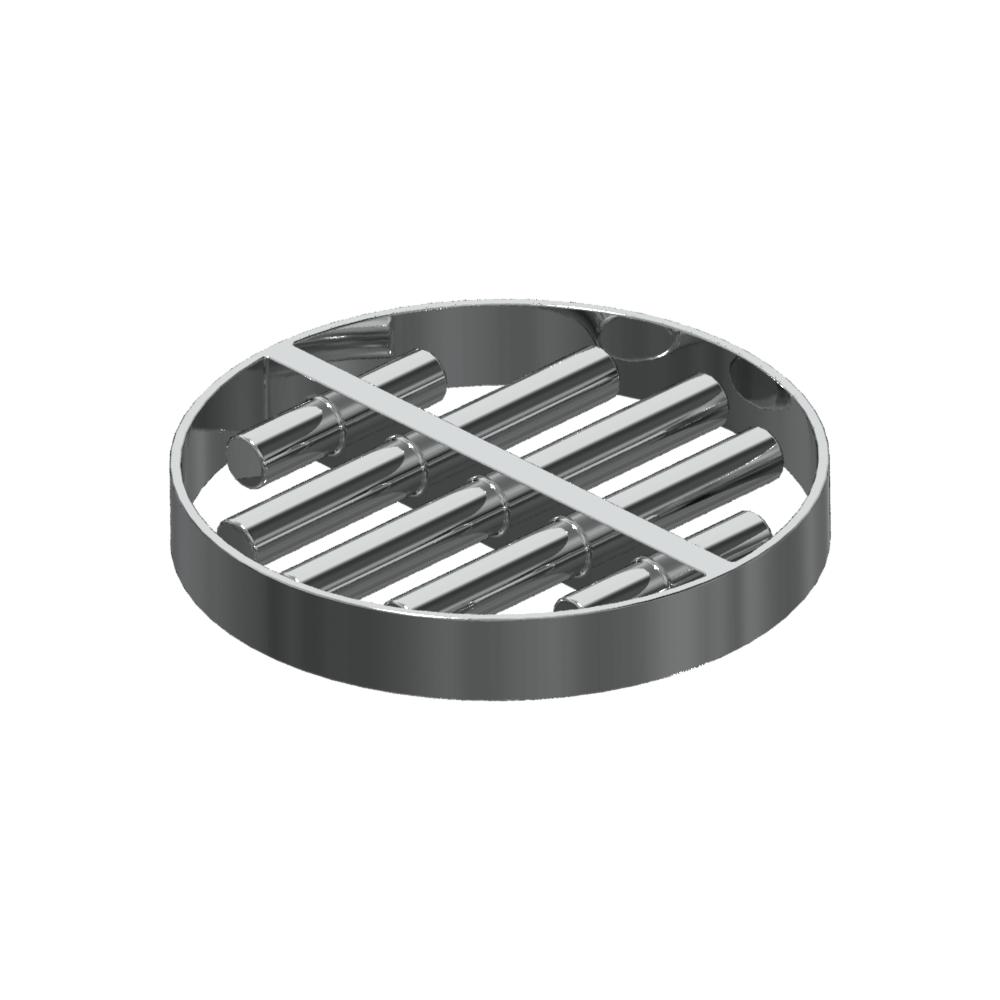 Easy Clean Grid Separator