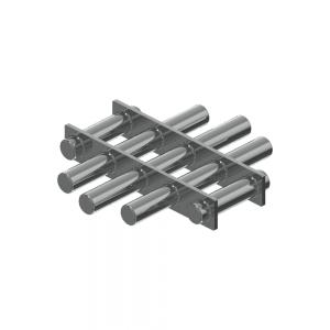 Grid Separator