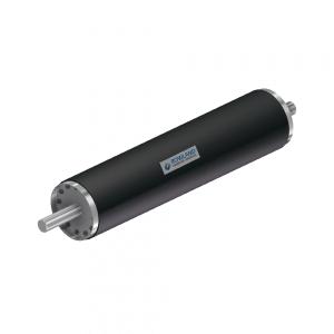 Magnetic Conveyor Roller