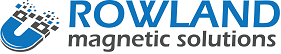Rowland Magnetic Solutions Ltd